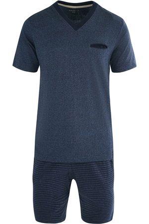 MG-1 Homme Pyjamas - Pyjama court ' Shorty