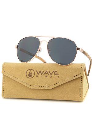 Wave Hawaii Lunettes de soleil ' Trucka