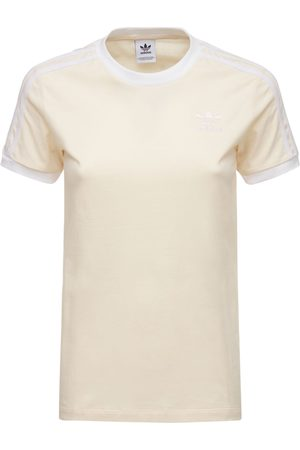 ADIDAS ORIGINALS T-shirt À 3 Bandes