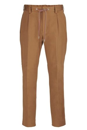 Moncler Homme Pantalons - Pantalon