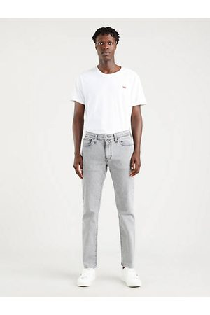 Levi's Homme Slim - Jean slim 511™ / You Are The One