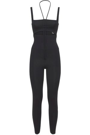 LIVE THE PROCESS Femme Bodys - Body Reviere
