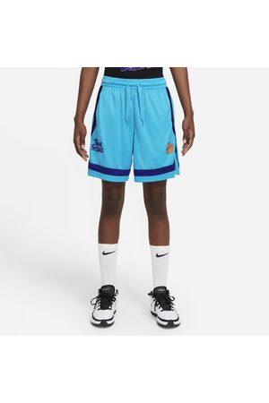 Nike Femme Shorts - Short de basketball Crossover Fly x Space Jam : A New Legacy pour Femme