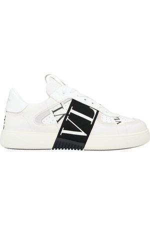 VALENTINO Garavani - Sneakers VLTN