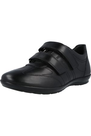 Geox Chaussons