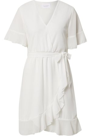 SisterS point Femme Robes - Robe 'NEW GRETO