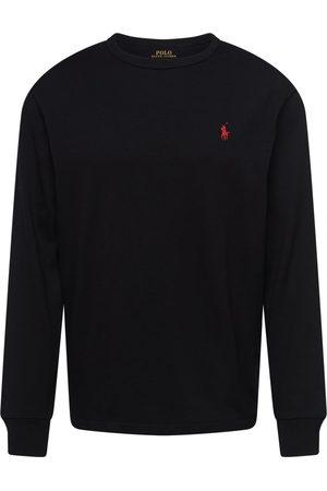 Polo Ralph Lauren Homme Manches longues - T-Shirt