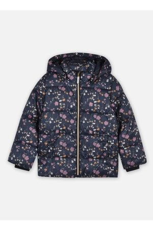 NAME IT Femme Nmfmay Puffer Jacket3 par