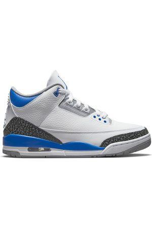 Jordan Homme Baskets - Baskets Air 3 OG