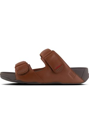 FitFlop Homme Accessoires - Gogh Moc