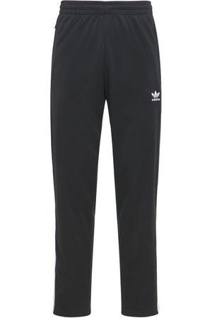 adidas Pantalon De Survêtement Firebird