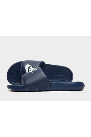 Nike Homme Tongs - Claquette Victori One