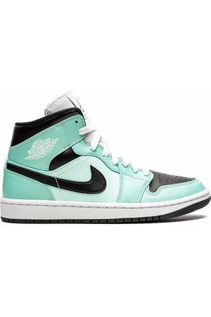 Jordan Femme Baskets - Air 1 Mid sneakers