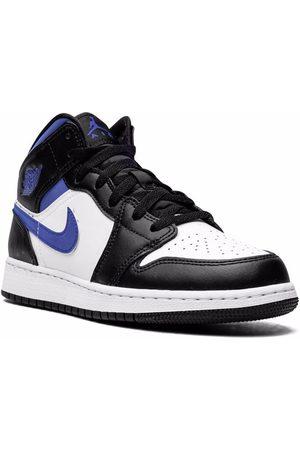 Jordan Garçon Baskets - Air Mid sneakers