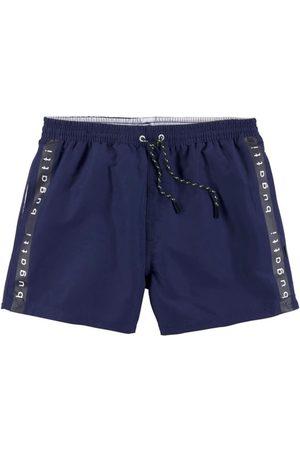 bugatti Homme Shorts de bain - Shorts de bain