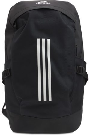 ADIDAS PERFORMANCE Ep/syst. Reflective 3 Stripe Backpack