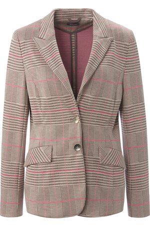 Basler Homme Vestes - Le blazer avec manches longues