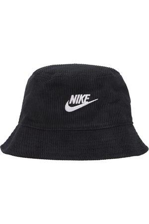 Nike Femme Bonnets & Chapeaux - Bob En Velours