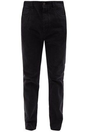 Prada Homme Slim - Jean slim délavé