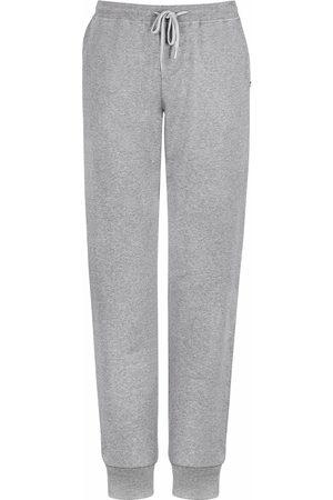 Hanro Pantalon 'Leisure