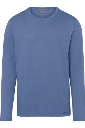 Hanro T-Shirt ' Living Shirts
