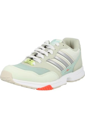 adidas Homme Baskets - Baskets basses 'ZX 1000 C