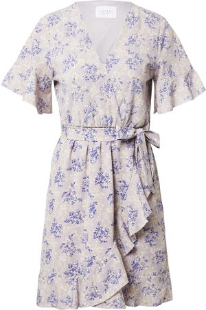 SisterS point Femme Robes - Robe 'NEW GRETO-11