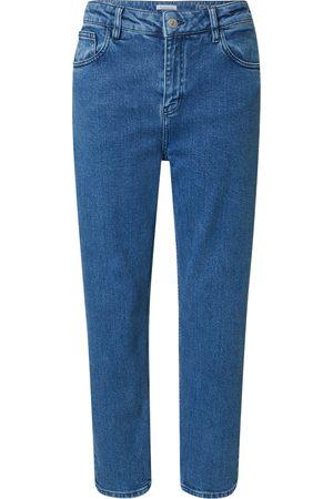 Knowledge Cotton Apparal Jean 'IRIS