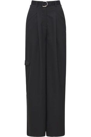 REEBOK CLASSICS Pantalon Classique Ample