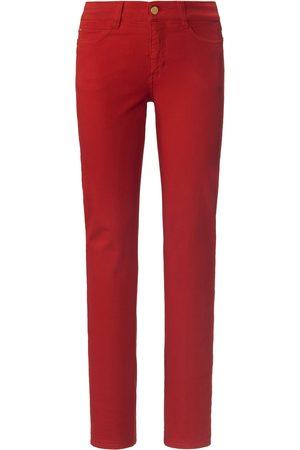 Mac Le jean modèle Dream