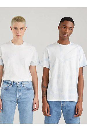 Levi's T shirt graphique Jet / Tie Dye Plein Air