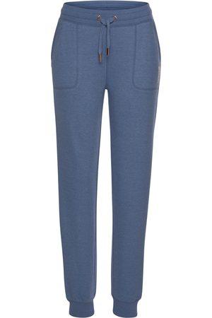 BENCH Femme Pantalons - Pantalon
