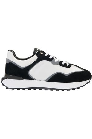 Givenchy Homme Chaussures - Sneakers running