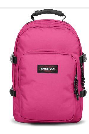 Eastpak Sac à dos 'Provider