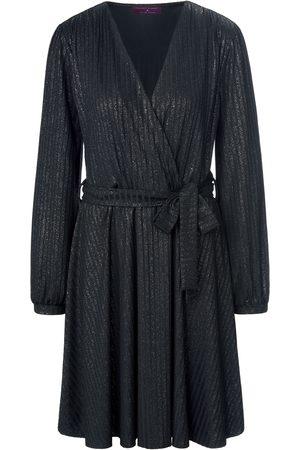 TALBOT RUNHOF X PETER HAHN Femme Robes de soirée - La robe jersey avec manches longues