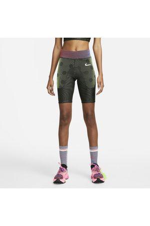 Nike Short x Off-White™