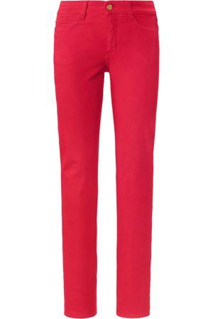 Mac Femme Jeans - Le jean modèle Dream