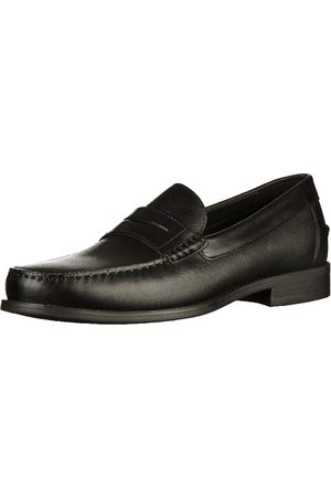 Geox Homme Chaussures basses - Chaussons