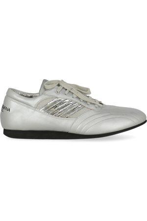 Dolce & Gabbana Femme Baskets - Shoe