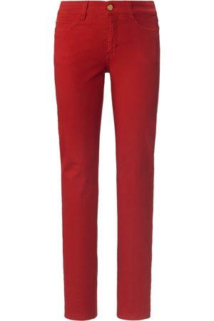 Mac Femme Skinny - Le jean modèle Dream Skinny