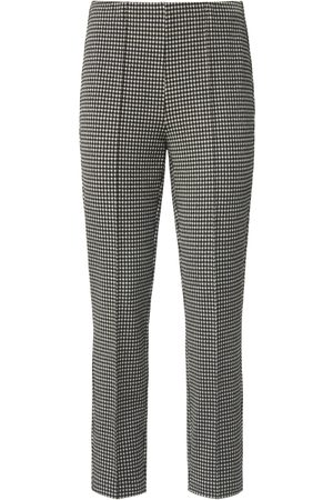 Peter Hahn Femme Pantalons - Le pantalon 7/8 jersey coupe Sylvia