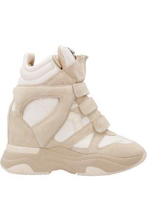 Isabel Marant Sneakers Balskee