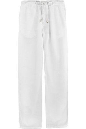 Vilebrequin Homme Pantalons classiques - Pantalon En Lin