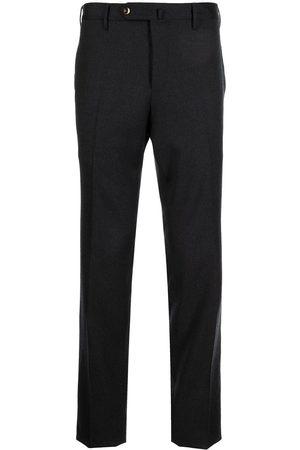 PT01 Pantalon slim