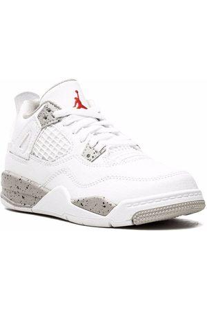 Jordan Kids Baskets Air Jordan 4 Retro