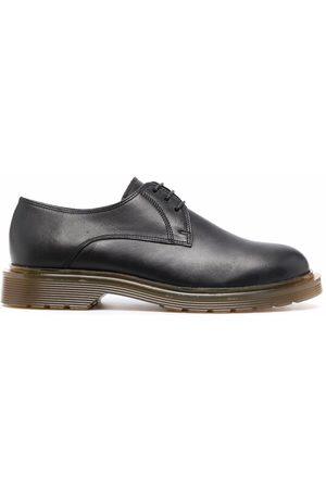 ROSEANNA Chaussures Richelieu en cuir