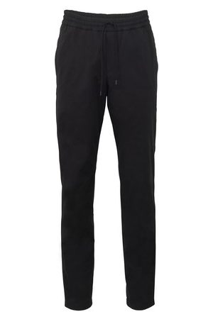 A.P.C. Homme Pantalons - Pantalon New Kaplan