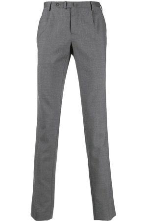 Incotex Pantalon de costume slim