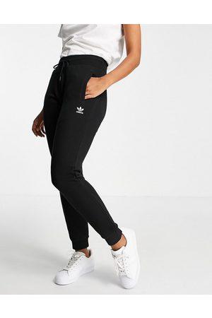 adidas Essentials - Jogger slim