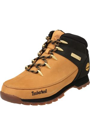 Timberland Homme Bottines - Bottines à lacets 'Euro Sprint Hiker